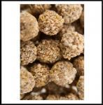 BOILIES DOUBLE 10mm Crisalide
