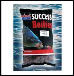 BOILIES BOLAND MONSTER CRAB 1kg