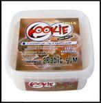 COLLA COOKIE 100% ARABIC GUM 400g