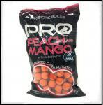 BOILIES PRO PEACH & MANGO with N-BUTYRIC 1kg