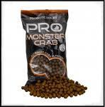 BOILIES PRO MONSTER CRAB 1kg