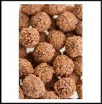 BOILIES DOUBLE 10mm Monster Krab