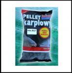 PELETY HALIBUT 10mm 1kg