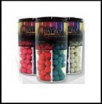 BOILIES QUATRO MINI Pop Ups 10 mm MYSTERIOUS