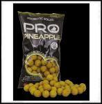 BOILIES PROBIOTIC PRO PINEAPPLE (ananas) 1KG STARBAITS
