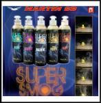 LIQUUID SUPER SMOG 250ml